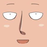 Lit_anime