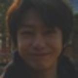 Felix Kim