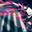 Akira_Hirose