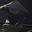Hammura