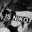 is Niko