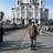 Александр Пушкин2