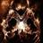 Dark_Inquisition