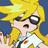 Trysi_sasake